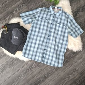 THE NORTH FACE - Camp Button-down Shirt